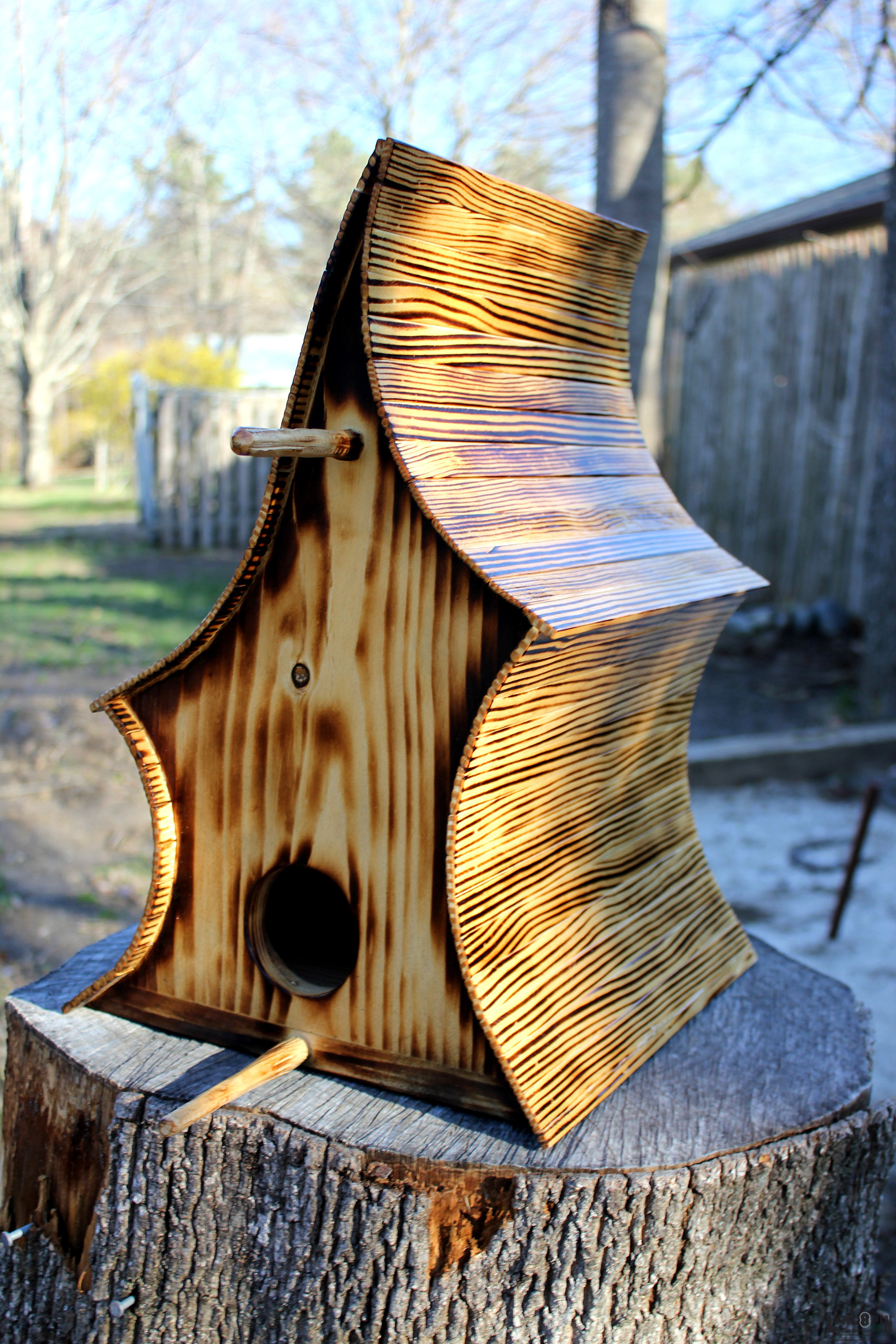 Decorative Hand – Made Custom Yellow Southern Pine Birdhouse, Country, on western house plans, cedar ridge house plan, purple martin house building plans, red-headed woodpecker house plans, cedar greenhouse plans, cedar storage plans, cedar fence plans, cedar wood, cedar table plans, bird feeder plans, cedar birdhouses and feeders, cedar lighthouse plans, cedar shelf plans, cedar bluebird house, cedar home plans, simple birdhouse plans, cedar barn plans, cedar furniture plans, cowboy cedar birdhouse plans, cedar bench plans,