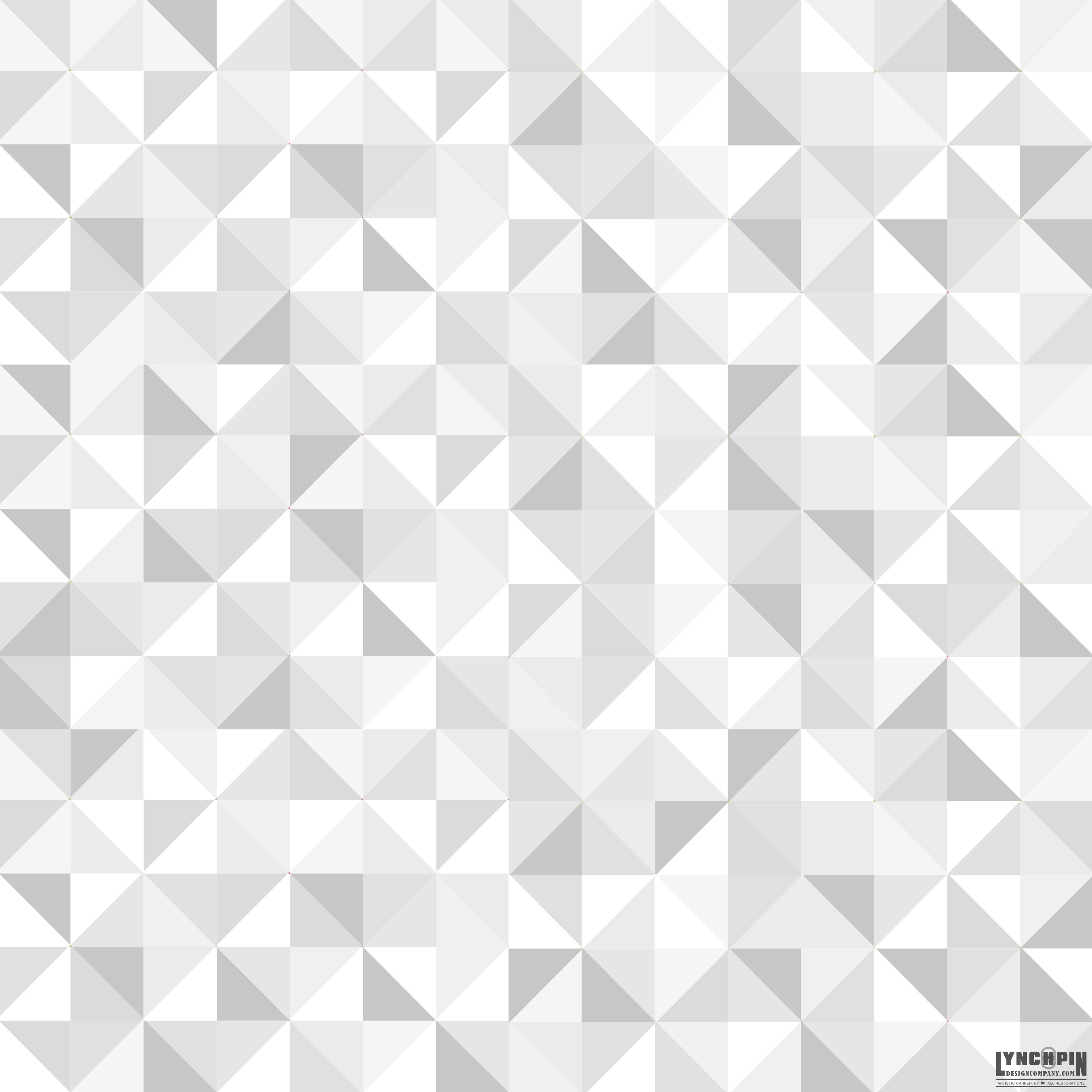 White seamless pattern background for Gray and white wallpaper designs