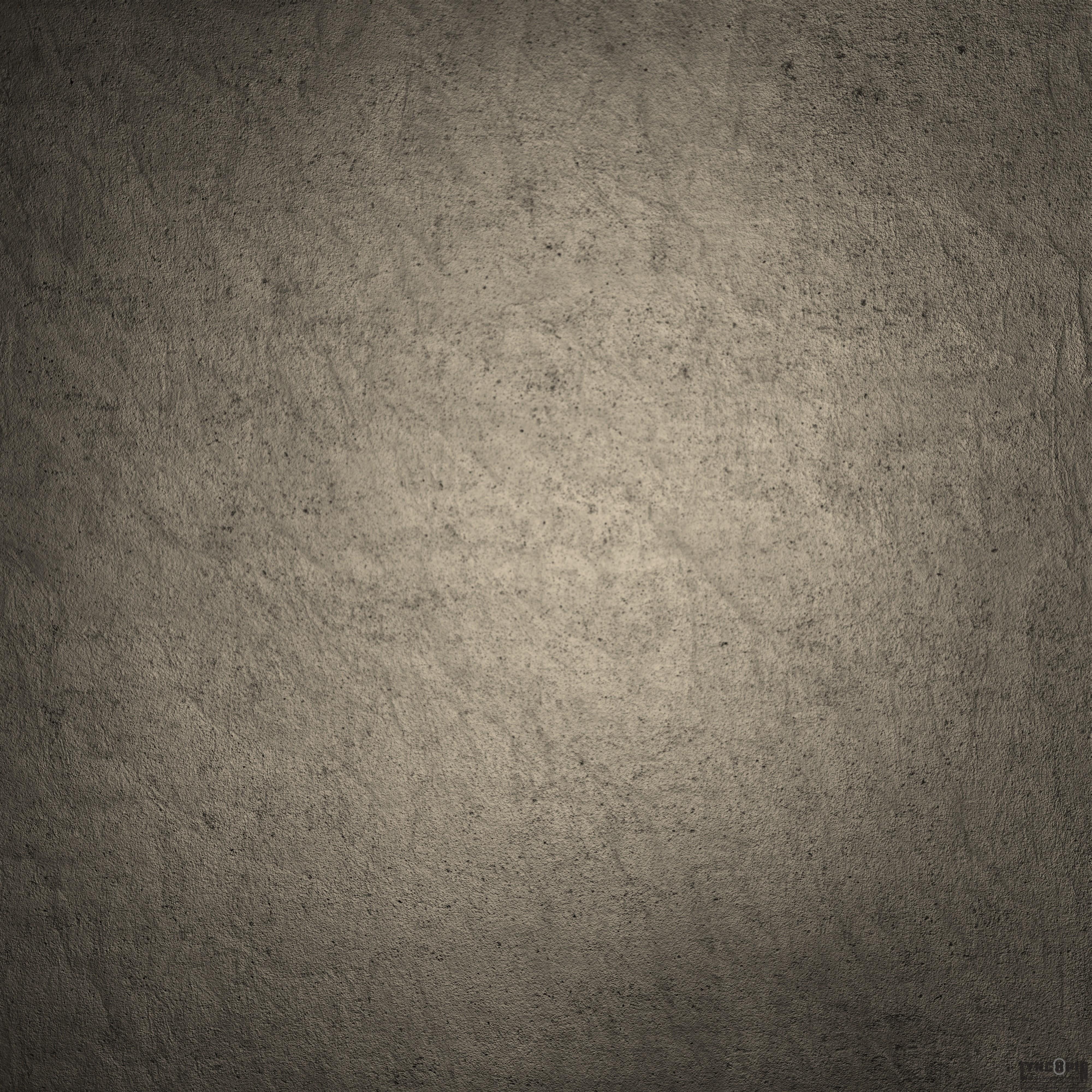 Grunge Vintage Texture Background Lynchpin Design Company
